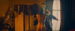 Stephanie Beran nude butt and hot sex - Big Kill (2018) HD 1080p (7)