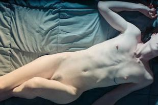 Stoya nude full frontal and sex – A.I. Rising (RS-2018)