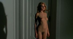 Carmen Russo nude full frontal Anna Veneziano and Mariangela Giordano nude too - Patrick Still Lives (IT-1980) (8)
