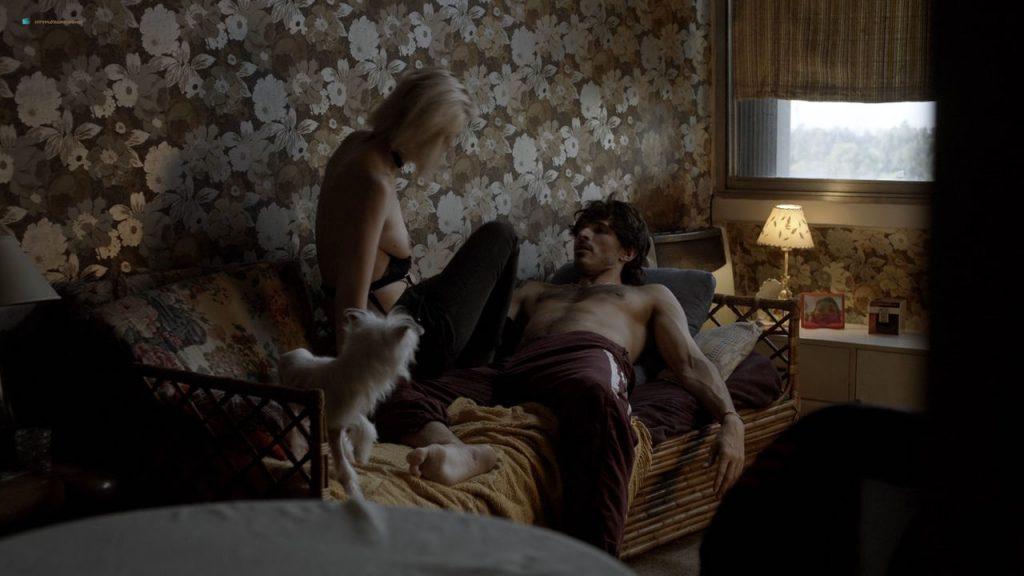 Juana Viale nude sex Sophia Castiglione nude too - Edha (AR-2018) S1 HD 1080p (12)