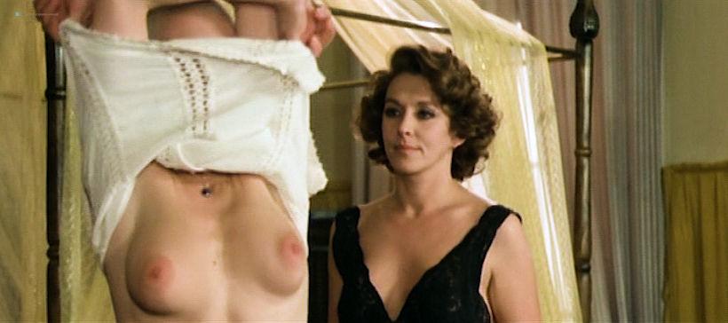 Laura san giacomo full frontal nude, asian porn hotty a