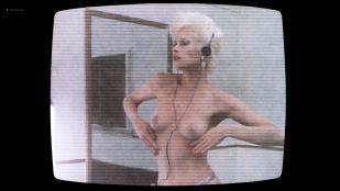 Melanie Griffith nude Deborah Shelton nude hot etc - Body Double (1984) HD 1080P BluRay(r)