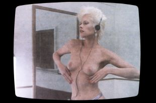 Melanie Griffith nude Deborah Shelton nude hot etc - Body Double (1984) HD 1080P BluRay(r) (6)