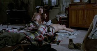 Sonia Petrovna nude and sex and Lea Massari nude too - La prima notte di quiete (IT-1972) (3)