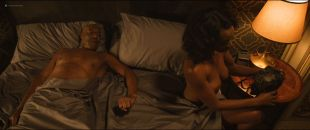 Tamberla Perry nude topless  - The Good Fight (2019) s3e7 HD 1080p