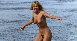 Ursula Buchfellner nude full frontal Nadine Pascal and other nude too - Sadomania - Hölle der Lust (1981) (15)