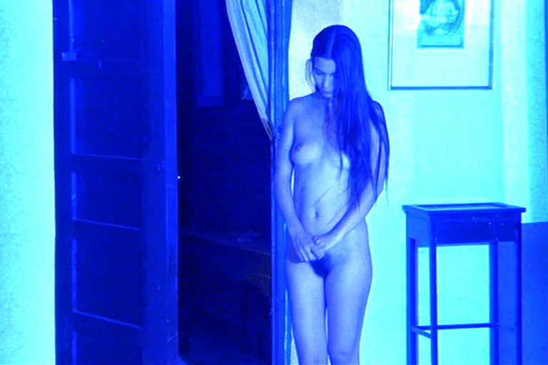 Ursula Buchfellner nude full frontal Nadine Pascal and other nude too - Sadomania - Hölle der Lust (1981) (2)