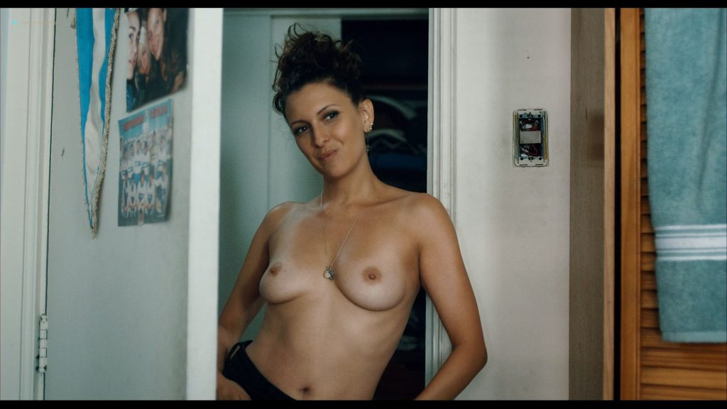 Antonella Costa nude and lot of sex - Dry Martina (AR-2018) HD 1080p Web (6)