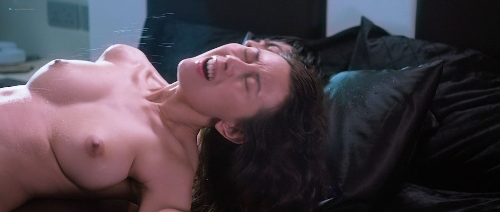 Candy Yuen nude and hot sex Jeana Ho and others nude too - The Gigolo (HK-2015) HD 1080p BluRay (3)