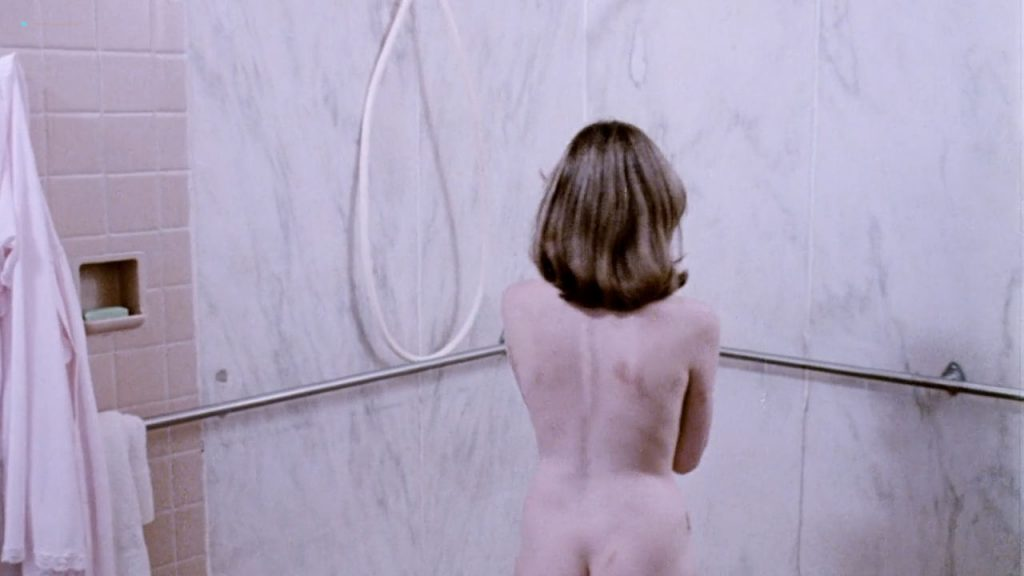 Dianne Hull nude full frontal - The Fifth Floor (1978) HD 720p (14)