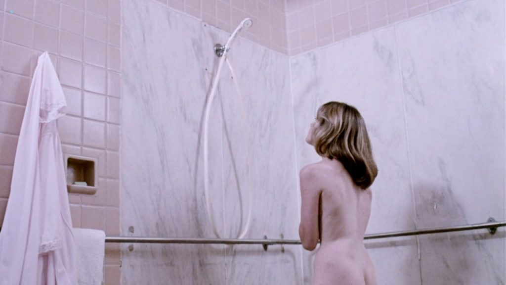 Dianne Hull nude full frontal - The Fifth Floor (1978) HD 720p (13)