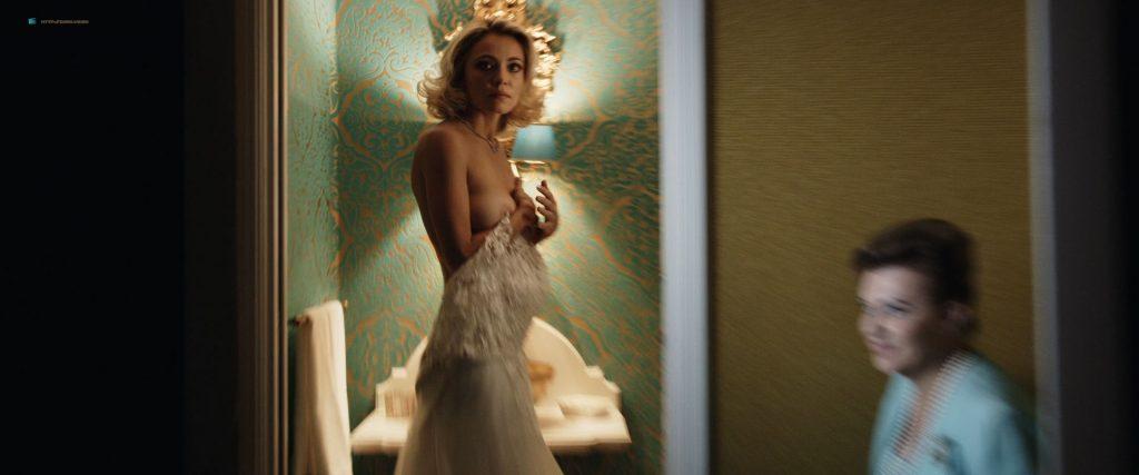 Elena Sofia Ricci nude sex Kasia Smutniak and others nude too - Loro (IT-2018) HD 1080p BluRay (17)