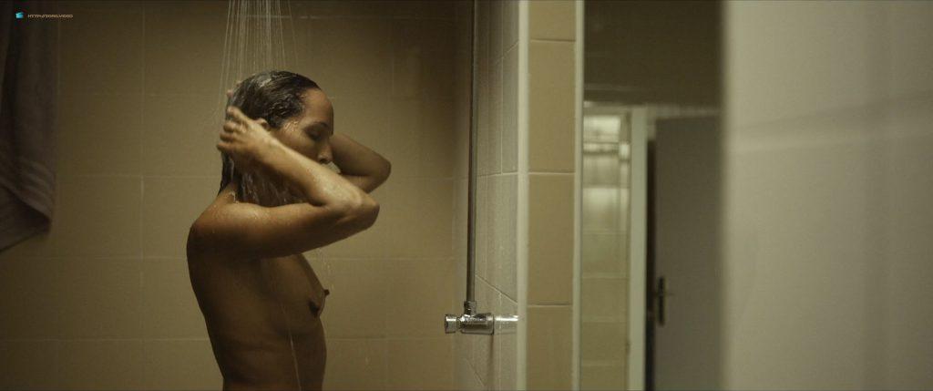 Irene Arcos nude Verónica Sánchez and Marta Milans nude sex - El embarcadero (ES-2019) s1e7-8 HD 1080p (13)