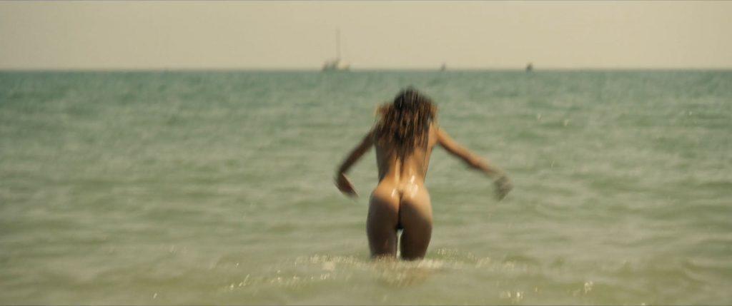 Irene Arcos nude Verónica Sánchez and Marta Milans nude sex - El embarcadero (ES-2019) s1e7-8 HD 1080p (2)