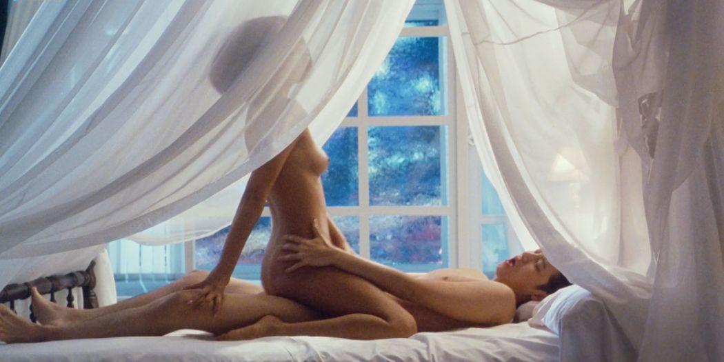 Jae-yeong Jin nude sex Ha Ji-won and others nude hot sex - Sex Is Zero (KR-2002) HD 1080p BluRay (10)