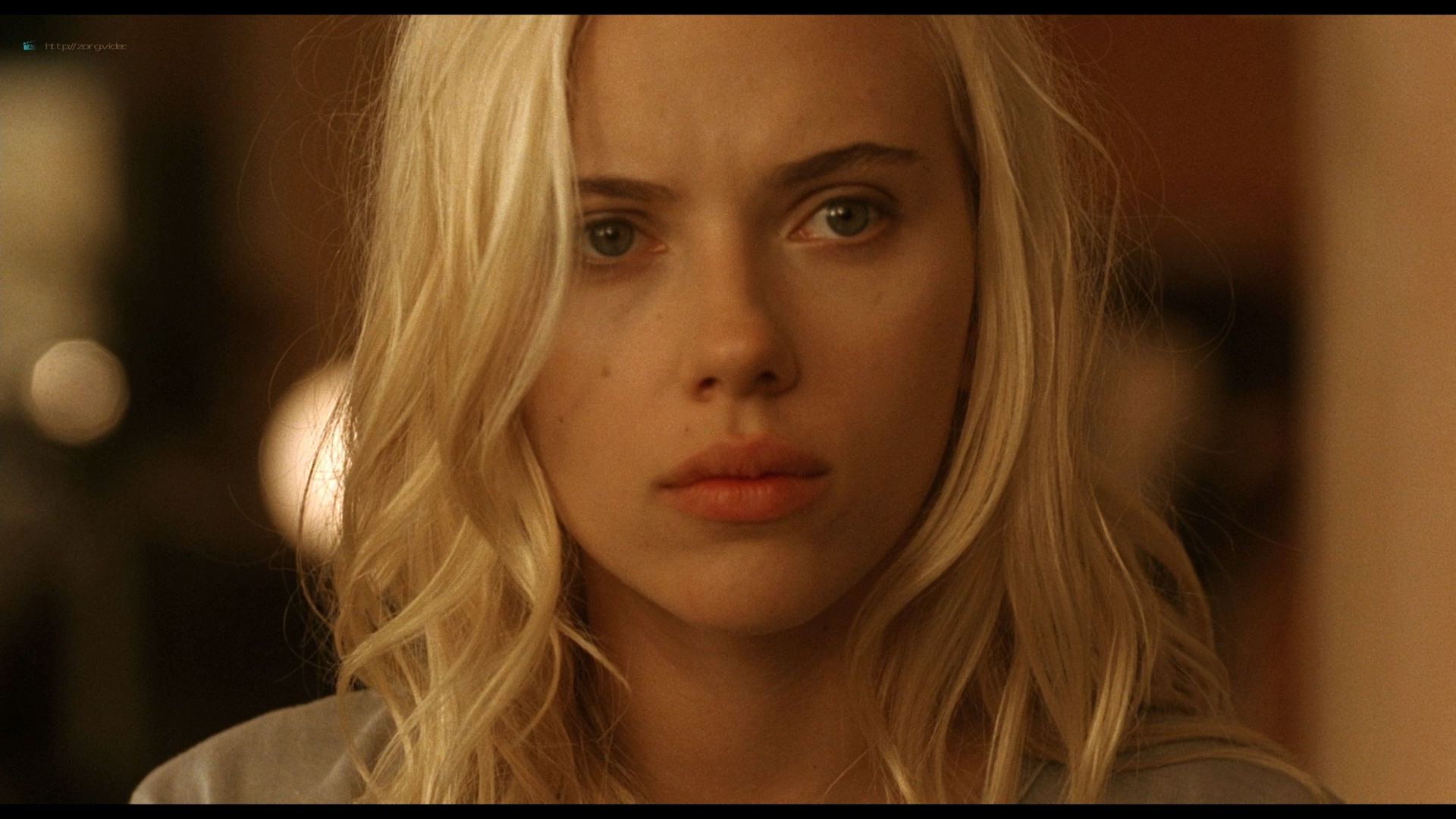 Scarlett Johansson hot Penélope Cruz and Rebecca Hall hot and sexy - Vicky Cristina Barcelona (2008) HD 1080p BluRay (11)