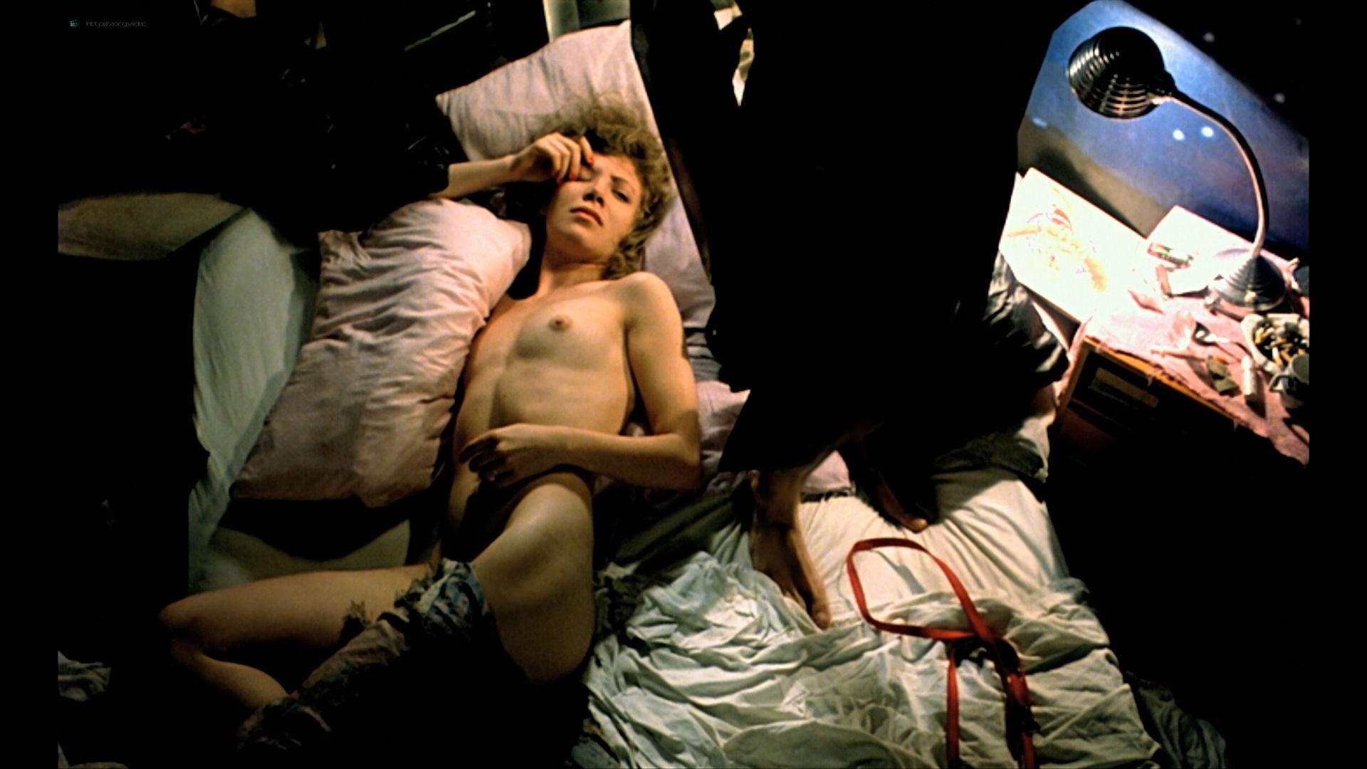 Cecilia Roth nude and sex - Rapture (ES-1979) HD 1080p BluRay (9)