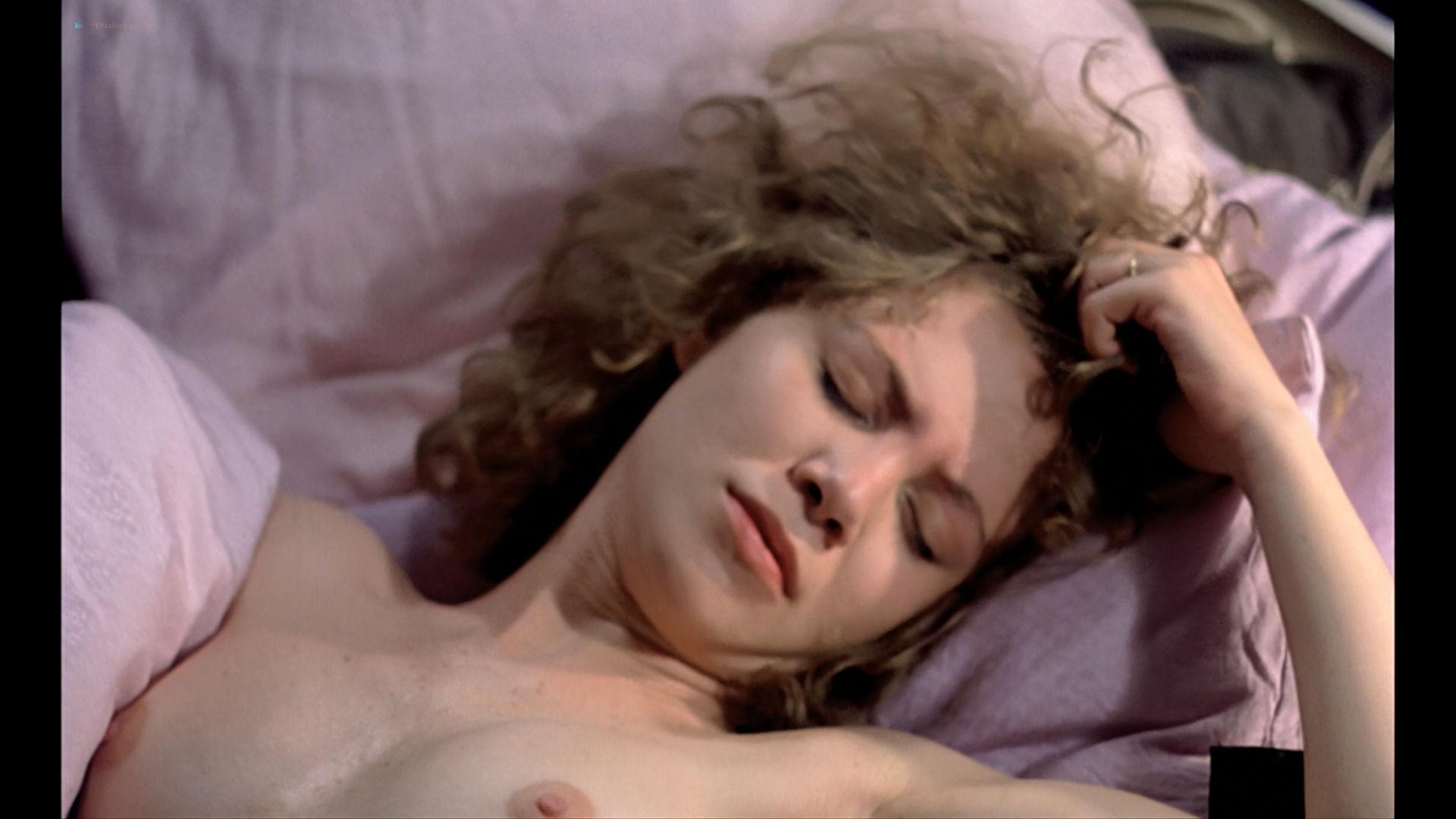 Cecilia Roth nude and sex - Rapture (ES-1979) HD 1080p BluRay (8)