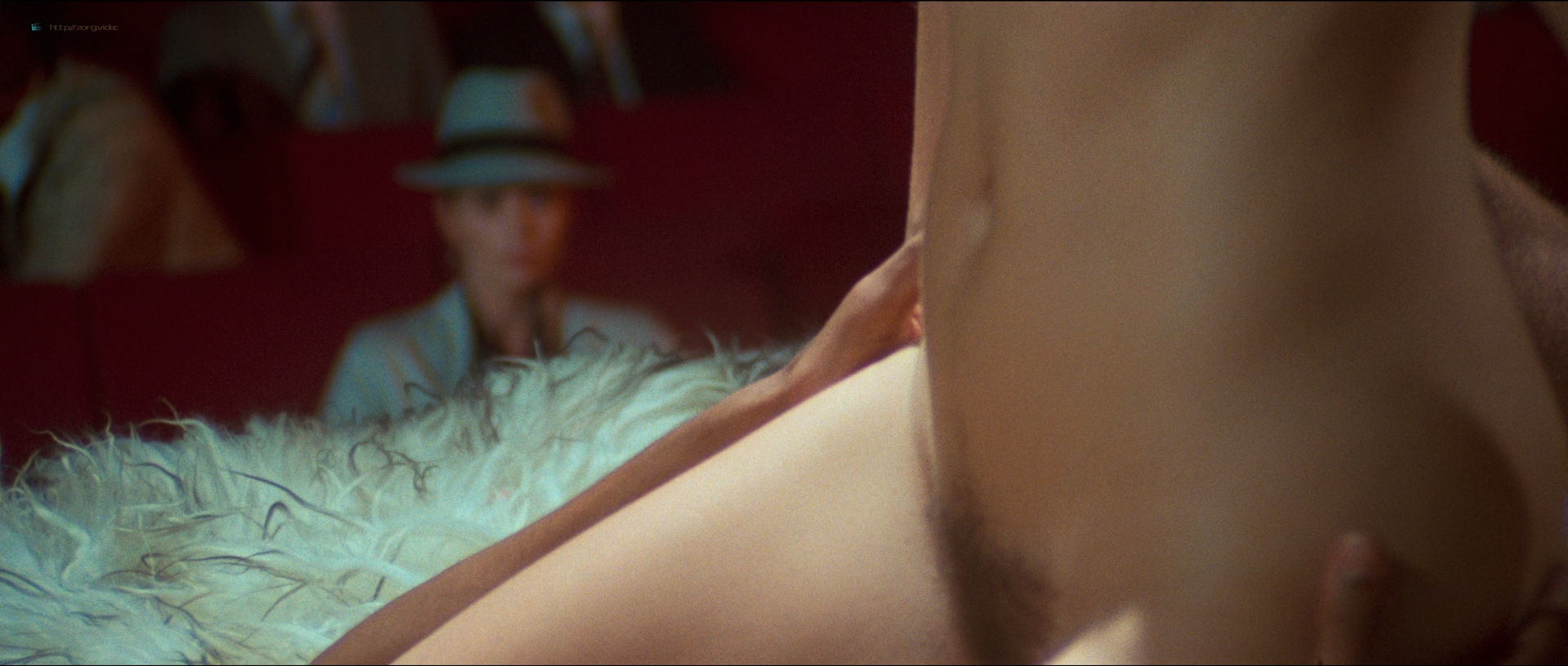 Daniela Doria nude full frontal Zora Kerova and other nude - The New York Ripper (IT-1982) HD 1080p BluRay(r) (14)