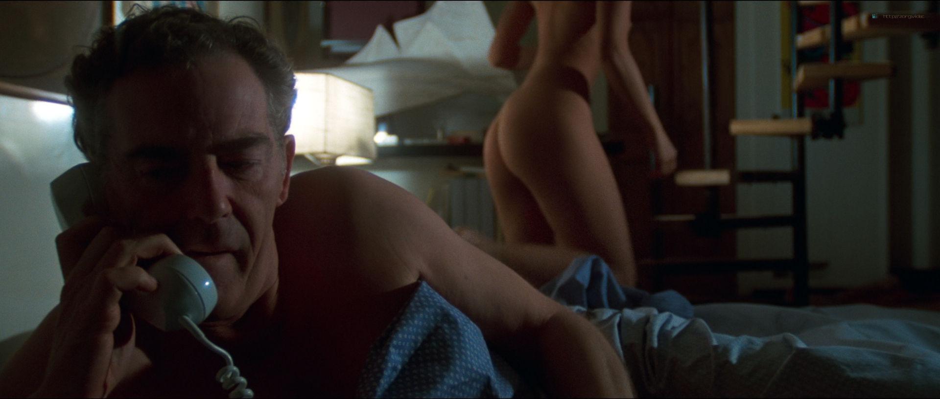 Daniela Doria nude full frontal Zora Kerova and other nude - The New York Ripper (IT-1982) HD 1080p BluRay(r) (9)