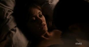 Ella Purnell hot and sex - Sweetbitter (2019) s2e4 HD 1080 Web (2)