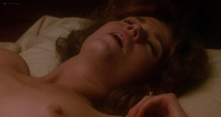 Jane Fonda nude topless and sex Penelope Milford nude - Coming Home (1978) HD 1080p BluRay (5)