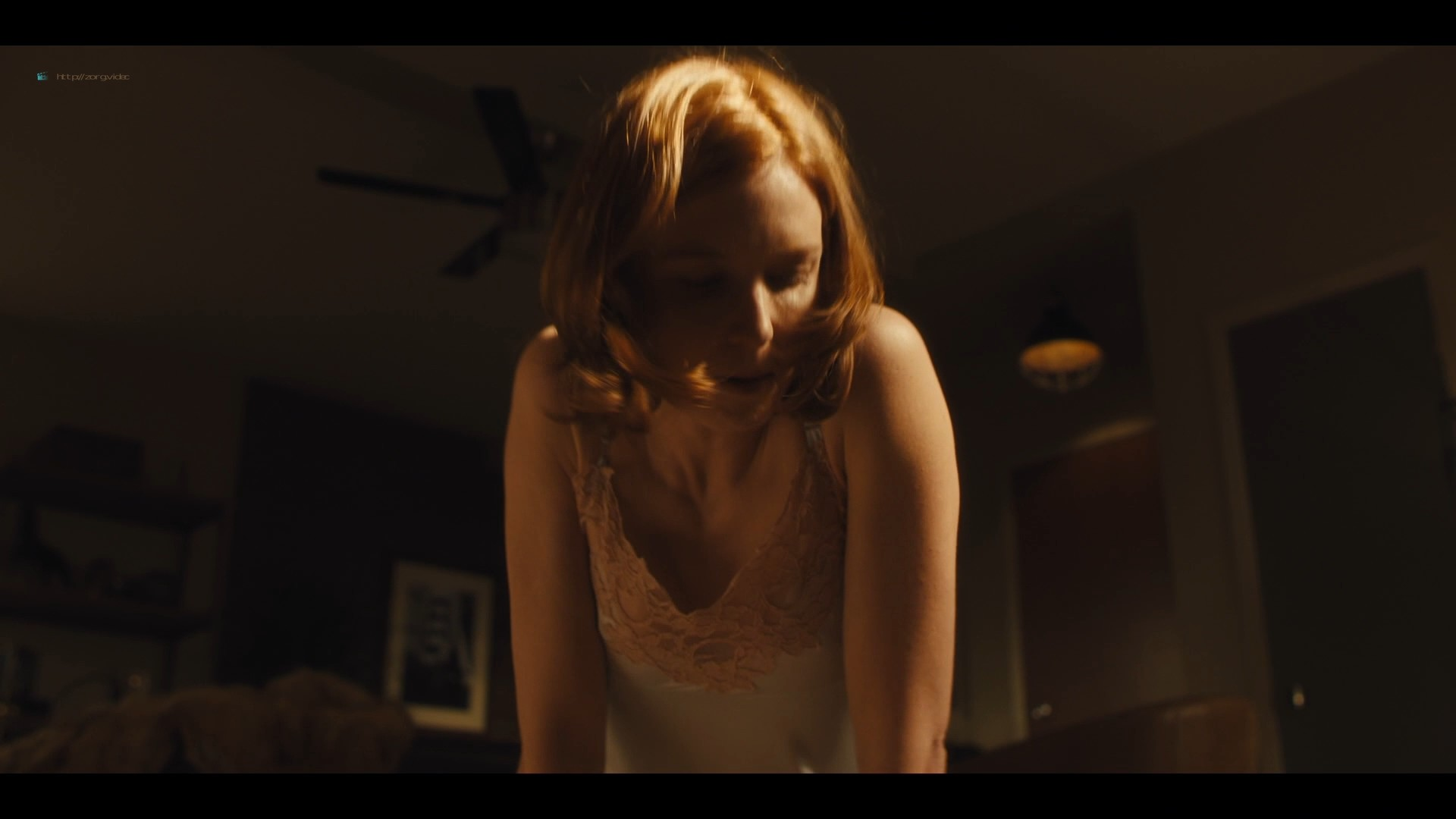 Lucy Walters sexy Carla Gugino, Natalie Hall hot - Jett (2019) s1e7 HD 1080p (14)