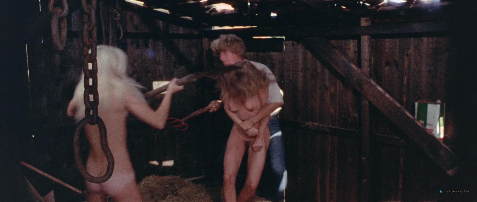 Marja de Heer nude full frontal others nude too - Mijn Nachten met Susan, Olga, Albert, Julie, Piet & Sandra (NL-1975) HD 1080p (2)