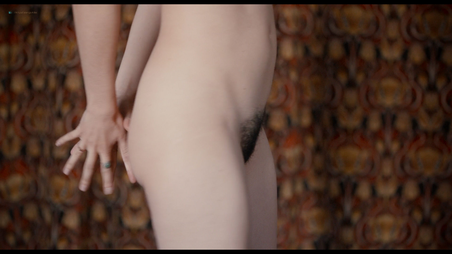 Noemie Merlant nude full frontal Camelia Jordana, Amira Casar and others nude - Curiosa (2019) HD 1080p Web (18)