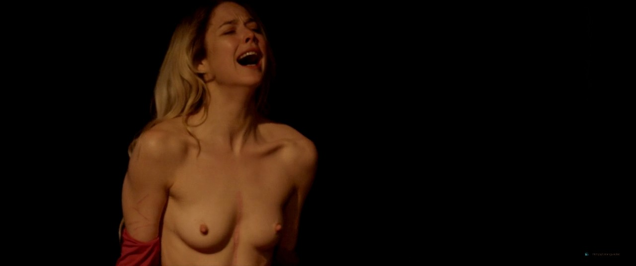 Dree hemingway body double zoe voss naked explicit sex and stella maeve naked butt and lingerie