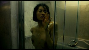 Atsuko Maeda nude sex Kaho Minami, Asuka Hinoi nude to - Kabukichô Love Hotel (2014) HD 720p