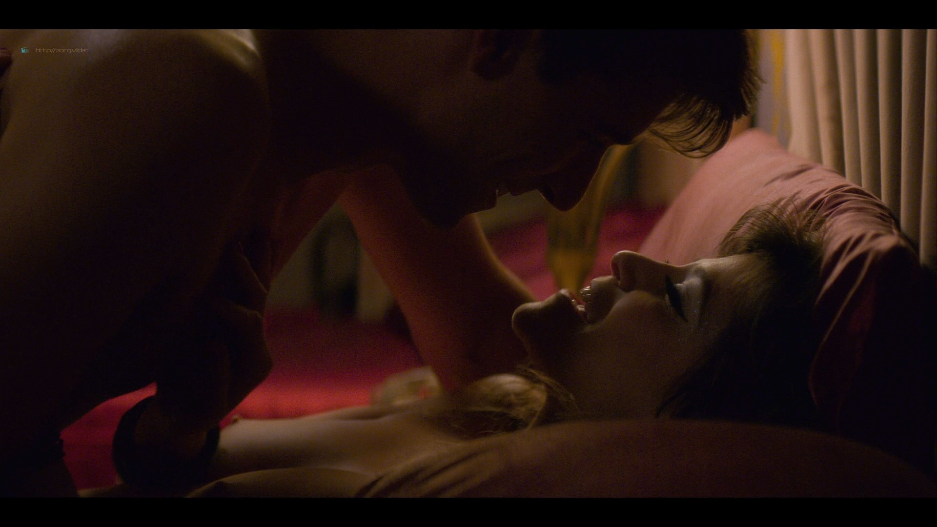Betty Gilpin nude sex Kate Nash sex others hot - Glow (2019) S3 HD 1080p (13)