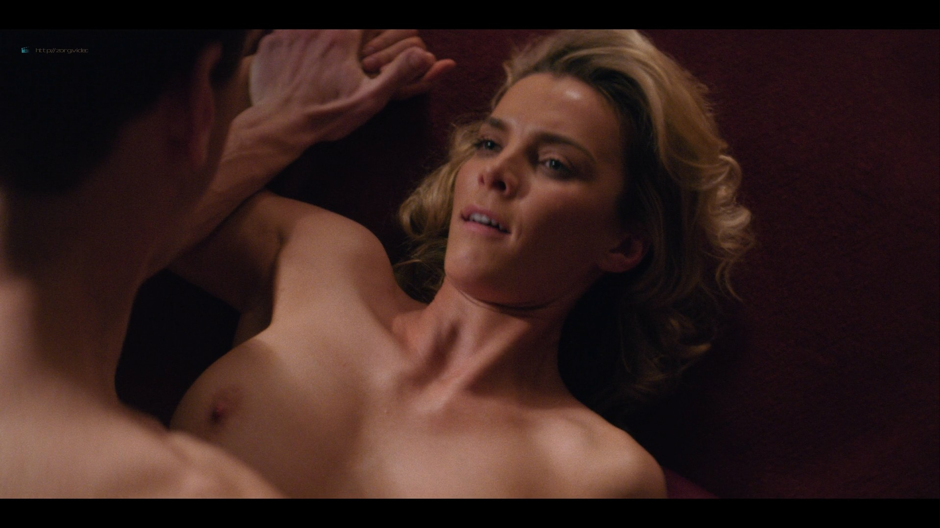Betty Gilpin nude sex Kate Nash sex others hot - Glow (2019) S3 HD 1080p (7)