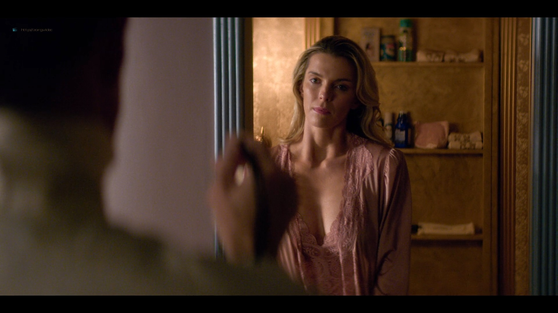 Betty Gilpin nude sex Kate Nash sex others hot - Glow (2019) S3 HD 1080p (2)
