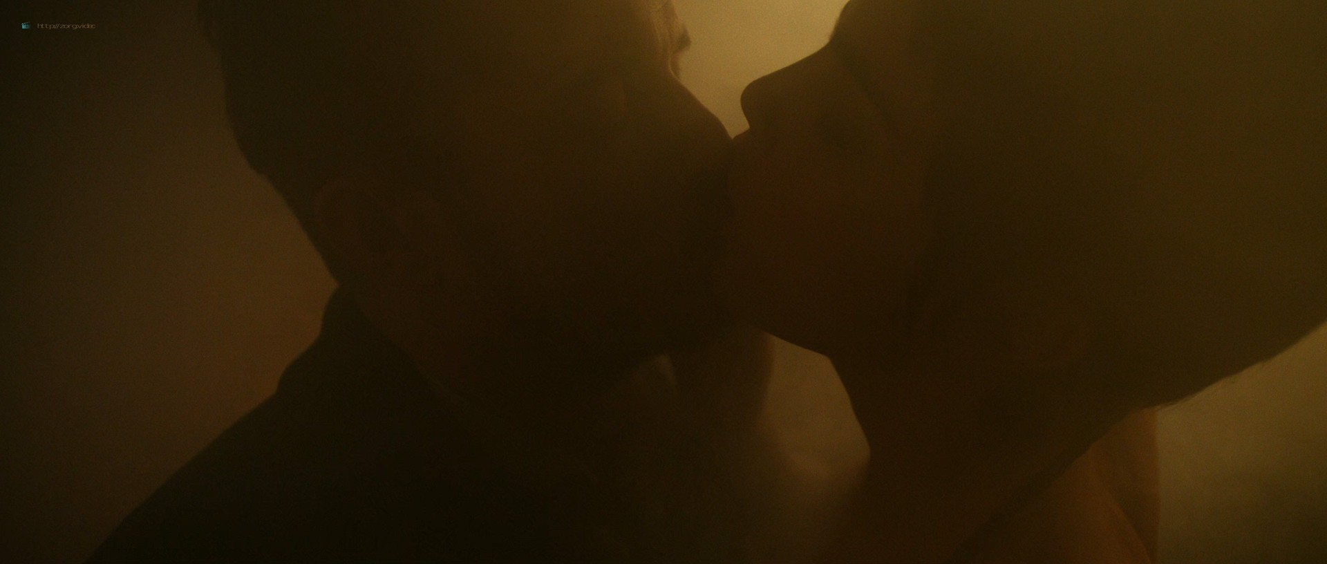 Cara Delevingne nude topless Tamzin Merchant nude sex Karla Crome sexy - Carnival Row (2019) s1e4-8 HD 1080p (16)