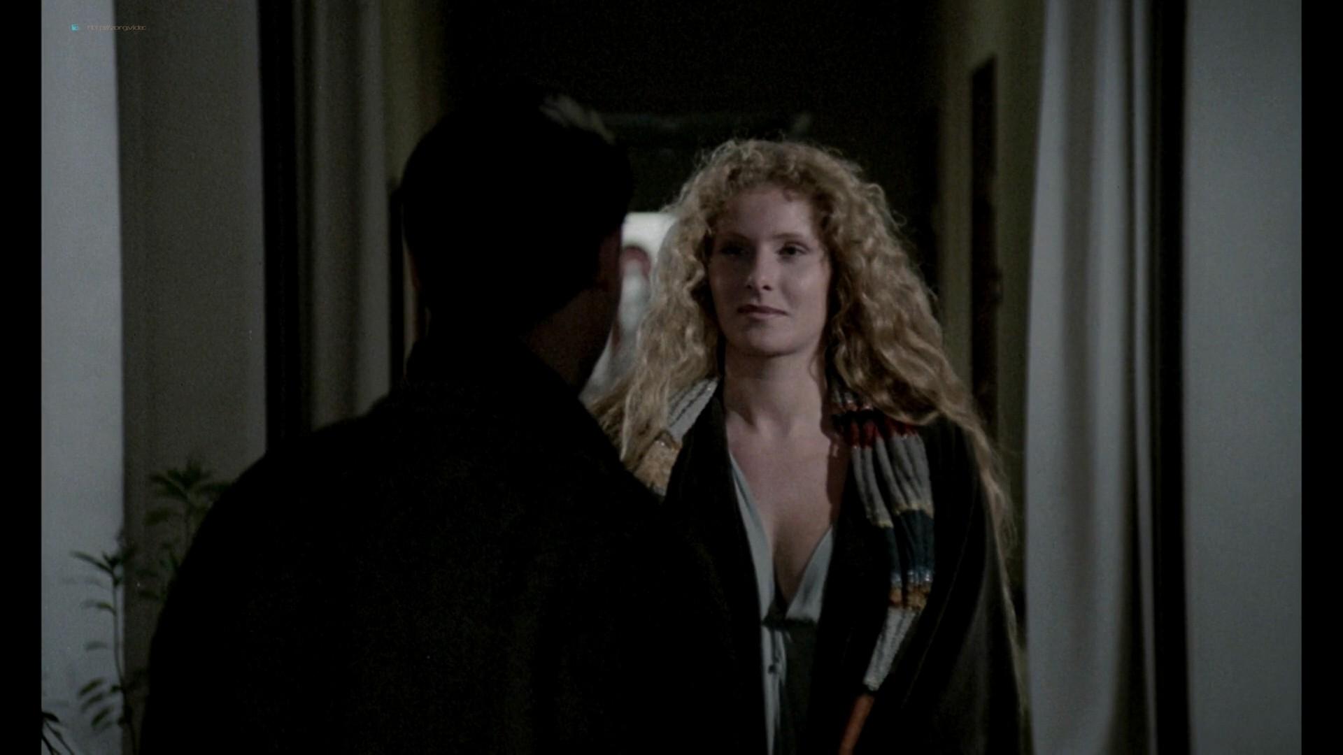 Domiziana Giordano nude topless - Nostalghia (1983) HD 1080p BluRay (8)