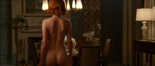 Ginnifer Goodwin nude butt Alexandra Daddario and others hot and sexy - Why Women Kill (2019) s1e2 HD 1080p Web