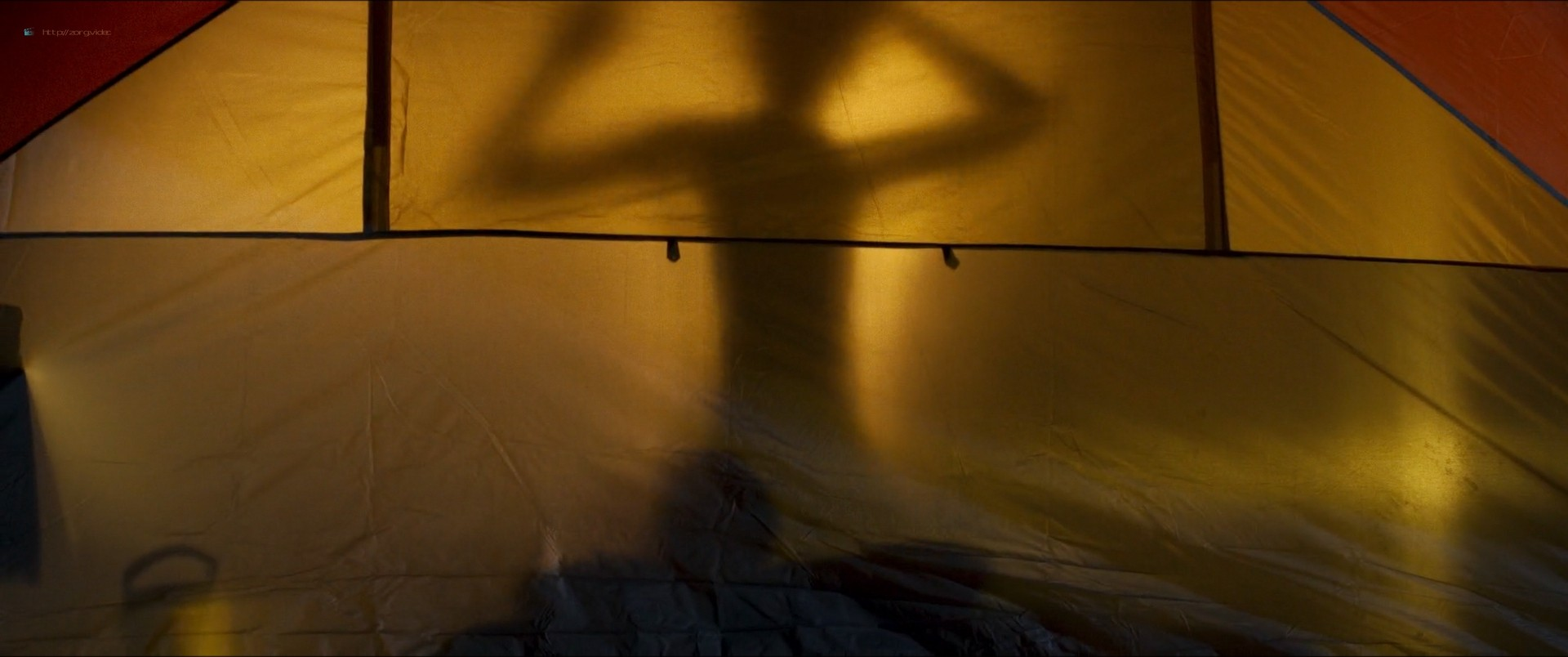 Máire Higgins nude hot sex Lauren Ashlyn O'Brien sexy - Hoax (2019) HD 1080p Web (11)