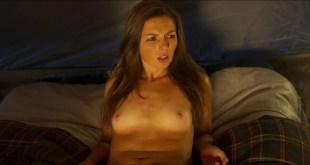 Higgins nackt Missy 55+ Hot