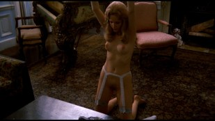 Rebecca Brooke  nude explicit bj Yvette Hiver nude bj too - The Image (1975) HD 1080p BluRay (r)