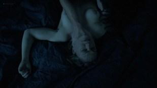 Anna Paquin nude topless hot sex Maura Tierney sex - The Affair (2019) s5e3 HD 1080p WEB