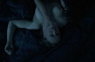 Anna Paquin nude topless hot sex Maura Tierney sex - The Affair (2019) s5e3 HD 1080p WEB (4)