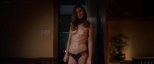 Jenny Boyd nude topless - Hex (2018)  HD 1080p Web