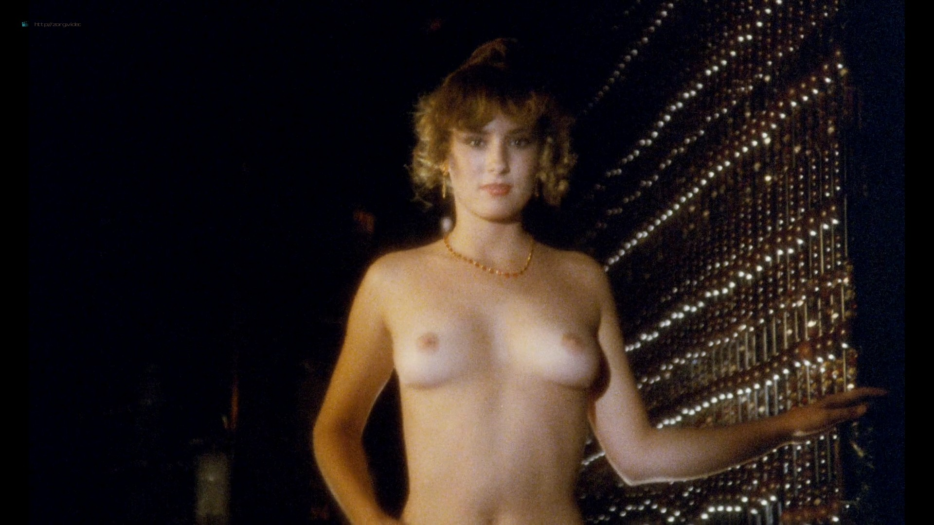 Josephine Jacqueline Jones nude full frontal Florence Guérin and others nude sex too - Black Venus (1983) HD 1080p Web (6)