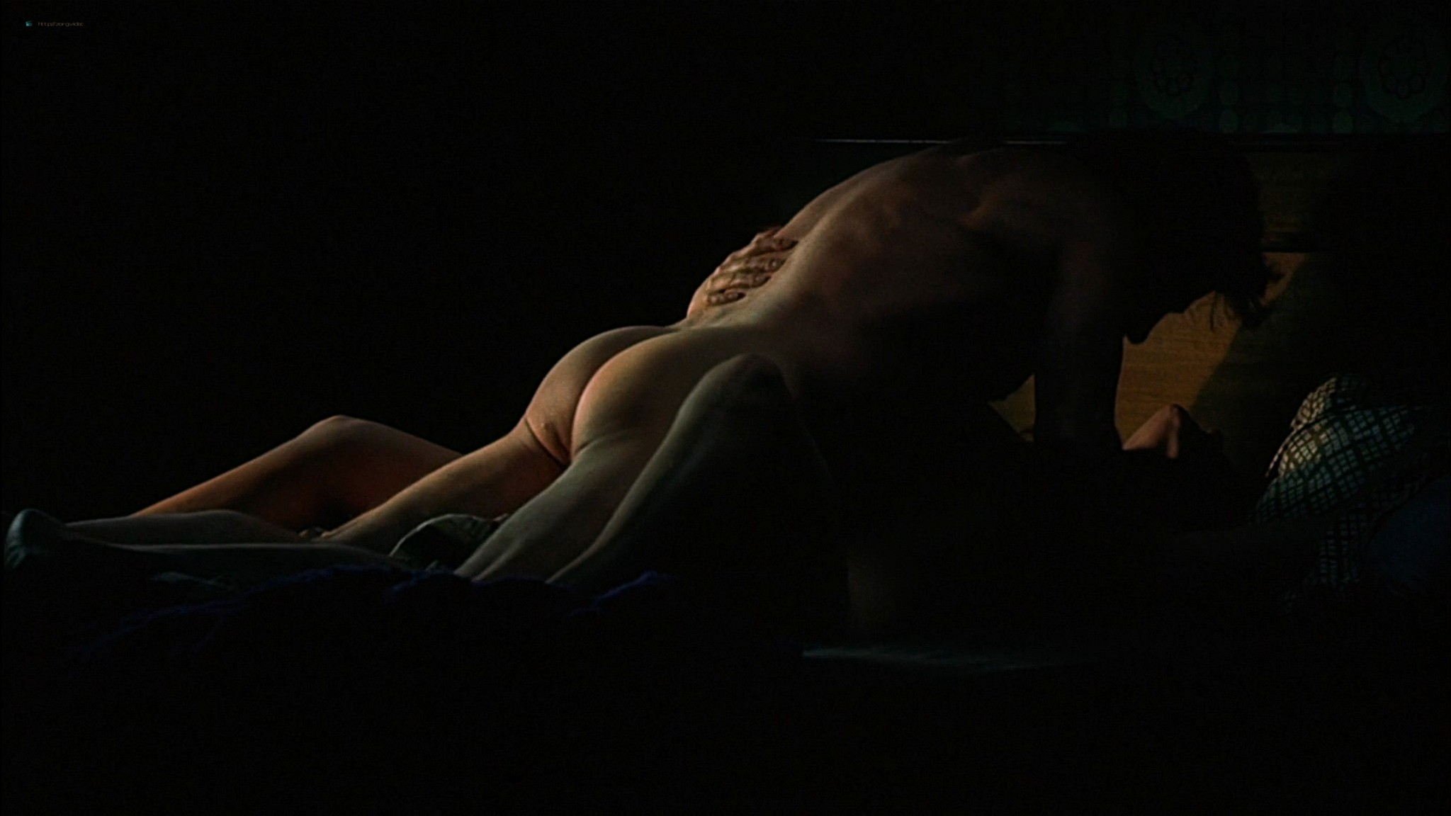 Kate Winslet naked and full frontal nude Sophie Lee sexy - Holy Smoke (1999) HD 1080p WEb (11)