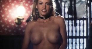 Kelly LeBrock hot Kimberly Kelley and Rochelle Swanson nude - Hard Bounty (1995) (4)