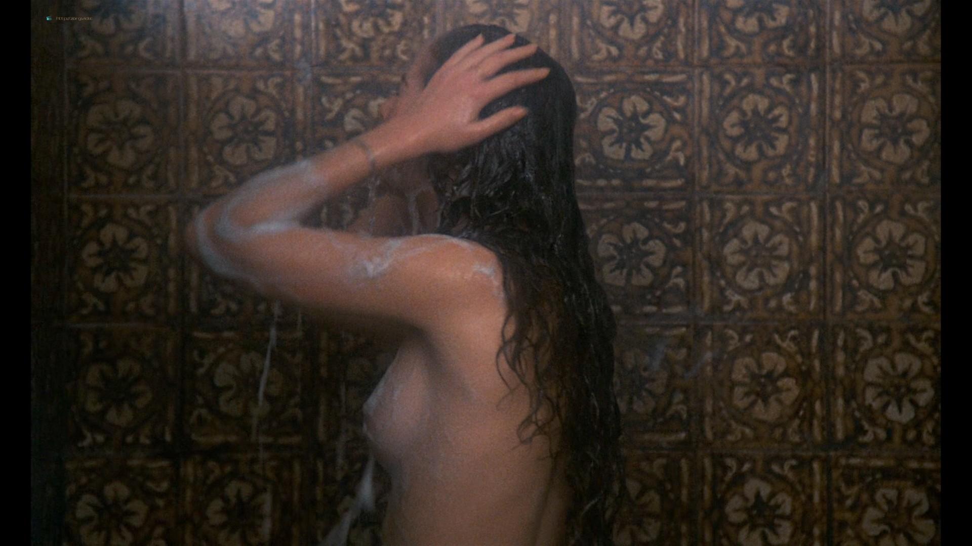 Roxana Nieto nude Leticia Marfil and Pilar Alcón all nude bush topless - Pieces (1982) HD 1080p BluRay (8)