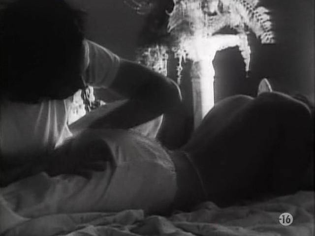 Carole Laure nude and explicit sex - L'ange et la Femme (1977) (10)