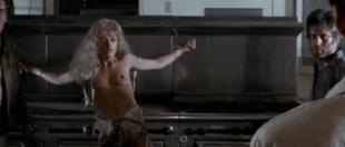 Cheryl Smith nude topless - Parasite (1982) 1080p BluRay