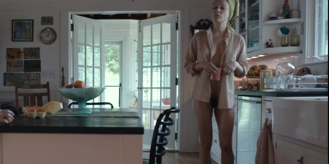 Chloë Sevigny nude full frontal Shannon Tarbet sexy - Love Is Blind (UK-2019) 1080p Web (7)